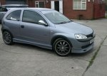 vauxhall-corsa-c-body-kit-700x499.jpg